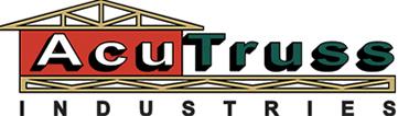 Acutruss Logo